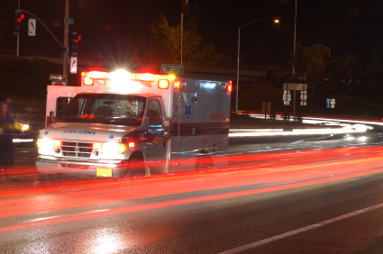 Ambulance at Night.jpg