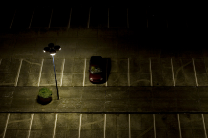 Dark Parking Lot.jpg
