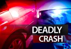 Two Fatalities, One Injured in LaGrange Highway 14/Teaver Road Car Accident