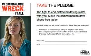 Pledge DOT.jpg