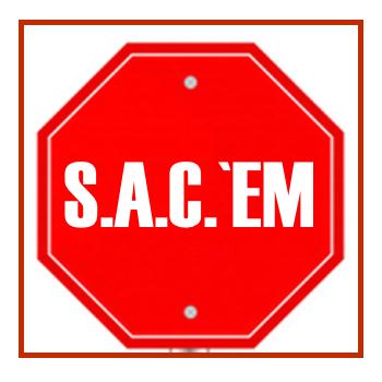 SAC EM Square.jpg