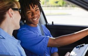 Teen Driver Boy.jpg