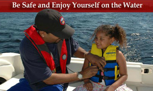 boat safety cdc site.jpg