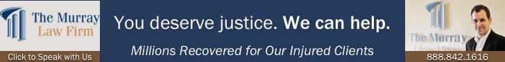 728x90 Justice