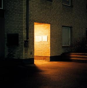 ProperLighting-298x300