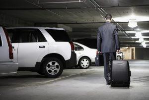 ParkingLotSafety-300x202