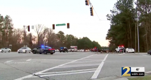 Candice Prater, 48, Killed in South Fulton Two-Car Collision.
