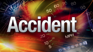Jessica Smith, Joseph Armour injured in Banks County Car Accident.