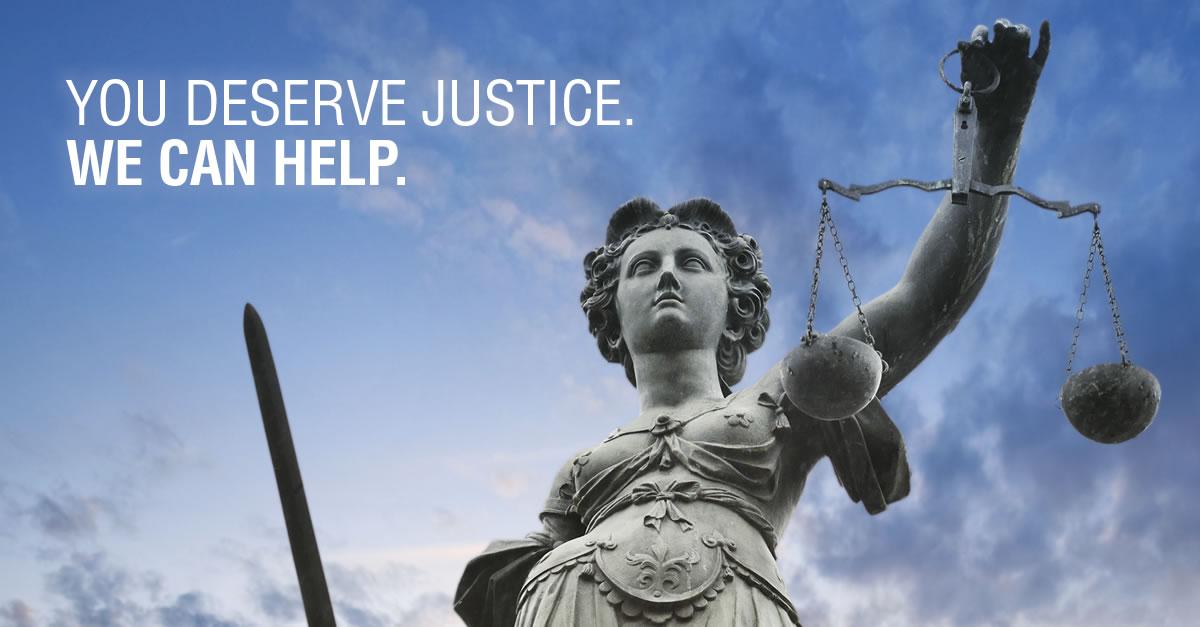 Justice Available? Gabriel Halton Johnson Injured in Car