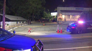 John David Price II Killed, 2 Others Injured in Atlanta Lounge Shooting.