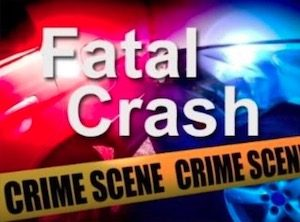 Christin Singletary Killed in Ochlocknee, GA Car Accident.