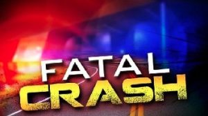 Jennifer Thomas Fatally Injured in I-75 Accident in Peach County, Three Other Family Members Injured.
