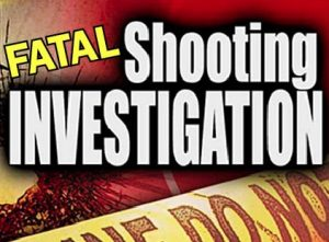 Charveil McNeal Found Shot to Death in Vidalia, GA Apartment Complex.