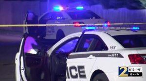 Justice for Family? Branden Gerena Killed in Gwinnett County