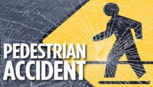 Woman Pushing Stroller Killed in College Park, GA Pedestrian Accident.