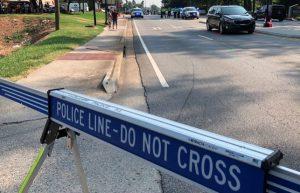 Boy, 12, Struck in Gwinnett County Crosswalk.