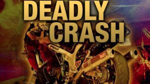 Motorcyclist Fatally Injured in Highway 133 Accident in Brooks County, Georgia.