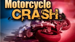 Motorcycle Accident in Cobb County on Austell Road Fatally Injures Rider.
