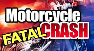 Marco Malvaez Fatally Injured in Motorcycle Accident on Cobb Parkway and Black Acre Trail.