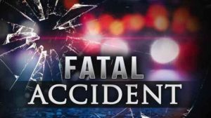Accident on Camp Creek Parkway and Campbellton Road Leaves One Person Fatally Injured.
