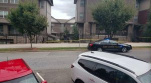 Stadium Village Apartments Shooting, Kennesaw, Georgia Leaves One Person Dead and Two Others Injured.