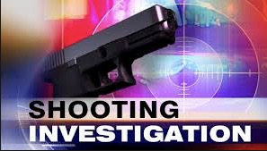 Tyler Higginbotham Injured in Dalton, GA Apartment Complex Shooting.
