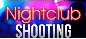 Charles Edward Lawson III, Ja Brie Savonjay Dominguez Killed in Augusta, GA Nightclub Shooting.
