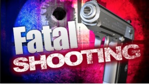 David Jordan Killed in Forsyth, GA Apartment Complex Shooting.
