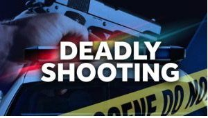 Crestmark Apartments Shooting, Douglasville, GA, Leaves Three People Fatally Injured.