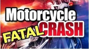 Michael Phillip Harbold Loses Life in Alto, GA Motorcycle Accident.