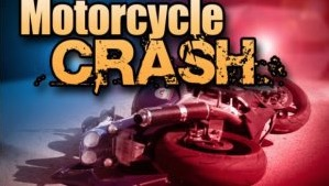 Marietta, GA Motorcycle Accident Leaves Rider in Critical Condition.