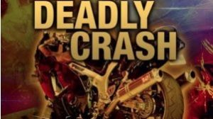 Savannah, GA Motorcycle Accident on Dean Forest Road Leaves Rider Fatally Injured.