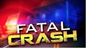 Walker County, GA Car Accident Tragically Takes Two Lives and Injures Two Others.
