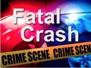 Clayton County, GA I-675 Accident Leaves One Person Fatally Injured.
