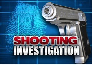 DeKalb County, GA Apartment Complex Shooting Leaves Two Men Injured.