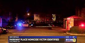 Devonte Owens Killed in Columbus, GA Apartment Complex Shooting.