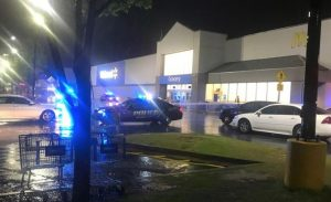 Update: Jeremiah Smith Identified as Victim in Stonecrest, GA Walmart Parking Lot Shooting.