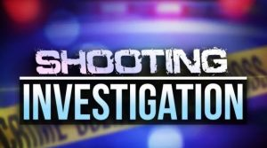 Stonecrest, GA Apartment Shooting Leaves Young Child Injured.