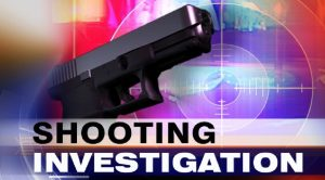 Ashford Apartment Homes Shooting in Conyers, GA Seriously Injures Young Toddler.