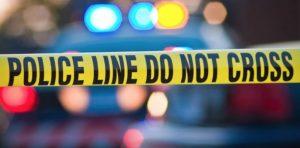 Chamblee, GA Shopping Center Parking Garage Stabbing Fatally Injures One Man.