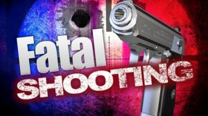 Kenney Lee Mitchell Jr. Fatally Injured in Monroe, GA Apartment Complex Shooting.