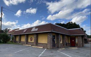 Darious Taylor, Corrick K. Odum Injured in Hinesville, GA Nightclub Shooting.