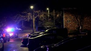 Lakes at Indian Creek Apartments Shooting in Clarkston, GA Injures Three Juveniles.