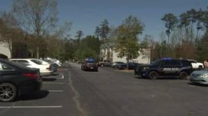 Othneil Johnson Fatally injured in Stonecrest, GA Apartment Complex Shooting; Juvenile Male Injured.