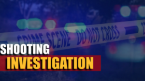 Pavilion Place Apartments Shooting in Atlanta, GA Leaves One Man in Critical Condition.