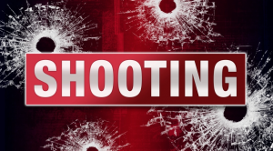 Riverwood Townhouses Shooting in Jonesboro, GA Leaves Two People in Critical Condition.