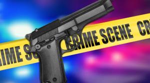 Emery Sparks Seriously Injured in Atlanta, GA Bar and Grill Shooting.