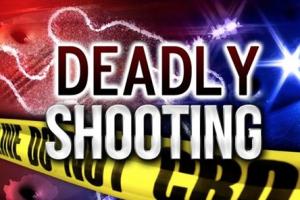 Janarick Reed Fatally Injured in Hinesville, GA Convenience Store Parking Lot Shooting.