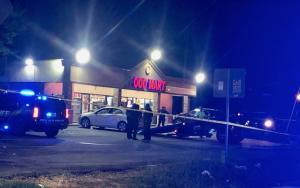 Jakare McKeller Fatally Injured in Decatur, GA Convenience Store Shooting.