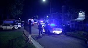 Illijah Ayala-Bracken Fatally Injured in Norcross, GA Apartment Complex Shooting.